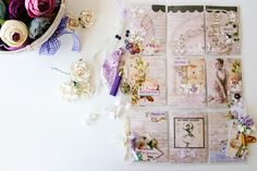 Balerina, Pocket Letters, Gallery Wall, Craft Ideas, Scrapbook, Frame, Crafts, Inspiration, Decor