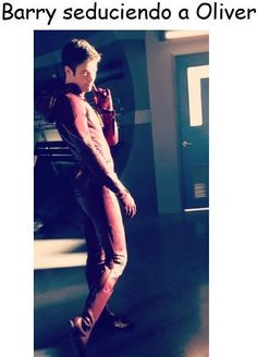 Supergirl Dc, Supergirl And Flash, The Flashpoint, Cute Backgrounds For Iphone, Flash Barry Allen, Memes Estúpidos, The Flash Grant Gustin, Team Arrow, Marvel Series