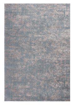 Cheap Carpet Runners By The Foot Hotel Carpet, Diy Carpet, Carpet Tiles, Modern Carpet, Rugs On Carpet, Stair Carpet, Wall Carpet, Textured Carpet, Patterned Carpet