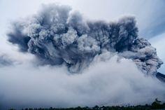 Eruption – Ir's