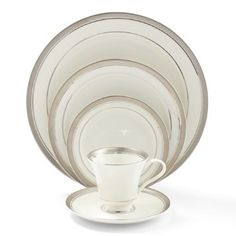 70.00$  Watch here - http://vixlj.justgood.pw/vig/item.php?t=b37emly4391 - Geneva Dinnerware