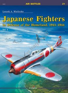 Air Battles 21