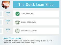 Pluto payday loans picture 7
