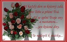 Christmas Wreaths, Christmas Tree, Origami, Holiday Decor, Anna, Facebook, Teal Christmas Tree, Xmas Trees, Origami Paper