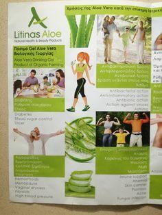 Organic Farming, Aloe Vera, Natural Health, Drinking, Health And Beauty, Nature, Beverage, Naturaleza, Drink