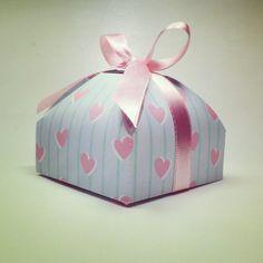 Candy box   Caixa para bem casados, balas e doces.   Facebook: Gift Special  Instagram: @giftspecialsp