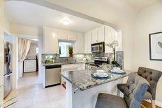Home for Sale - 2331 Landis St, San Diego CA 92104 | $550,000.00 | MLS#170033132