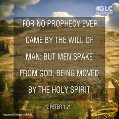 Image result for 2 peter 121