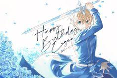 Anime Couples Manga, Cute Anime Couples, Online Anime, Online Art, Sao Characters, K Project Anime, Sword Art Online Wallpaper, Anime Art Girl, Manga Girl