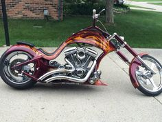 custom built motorcycles | Home eBay Motors Motorcycles Custom Built Motorcycles Chopper