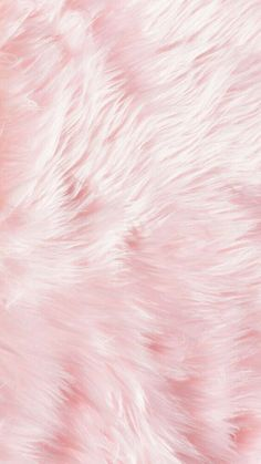 Popular pink fur wallpaper, I think it'd look great if it was a live wallpaper for the iPhone and onwards. Iphone Wallpaper Pink, Wallpaper For Your Phone, Pink Iphone, Tumblr Wallpaper, Screen Wallpaper, Cool Wallpaper, Pink Fur Wallpaper, Iphone Wallpapers, Pinky Wallpaper