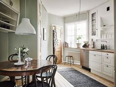 Duo scandinave   PLANETE DECO a homes world   Bloglovin'