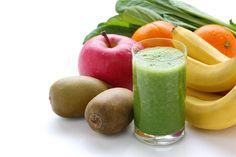 Suco Detox para Emagrecer de Vez! [Vídeo] | Dieta e Beleza