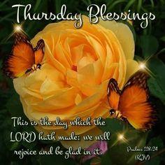 166878-Thursday-Blessings-Bible-Quote.jpg (500×500)