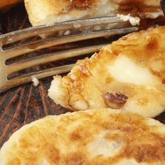 http://www.guiainfantil.com/recetas/postres-y-dulces/leche-frita-receta-tradicional-paso-a-paso/