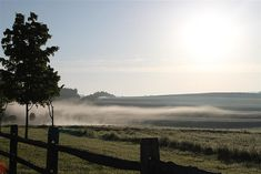 9. Cherry Springs State Park, Potter County