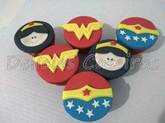 Wonder Woman Cake, Wonder Woman Party, Hero Girl, Ladies Party, Justice League, Maya, Biscuits, Alice, Women