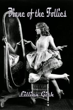Diane of the Follies (1916)