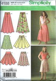 plus size skirts skirt sewing and ruffle skirt on pinterest