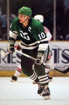 f96f6936f63 Ron Francis (Whalers de Hartford) Ron Francis, Hartford Whalers, Sports  Activities,
