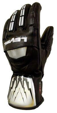605f2c8d20de1 A(z) Ski gloves for men nevű tábla 36 legjobb képe 2014-ben | Gloves ...