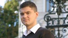Cristian Boureanu, arestat preventiv dupa ce a agresat doi politisti