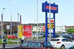Plakatwerbung in Kiel  Werben Sie in Kiel, Deutschlands nördlichster Großstadt. Ob im Norden, Süden, Westen oder Osten, Plakatflächen sind fast überall verfügbar. Wählen Sie aus über 180.000 Werbeflächen aus - bundesweit  http://www.kaltenbach-aussenwerbung.de/index.php/aktuelles/144-plakatwerbung-in-kiel  #Kiel #Plakat #Aussenwerbung #Marketing