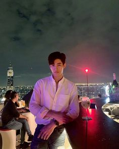 Powerful Love Spells, Thai Drama, We Meet Again, Actors, Fujoshi, My Guy, Good Looking Men, Asian Men, Cute Boys