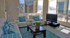 La Sort - #Apartments - $115 - #Hotels #Spain #Moraira http://www.justigo.uk/hotels/spain/moraira/la-sort-moraira_25466.html