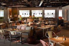http://www.yooko.fr/coup-double-pour-le-concept-dhotels-mama-shelter-avec-les-ouvertures-a-istanbul-et-lyon/