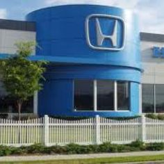 Atlantic Honda  1391 Sunrise Highway, Bay Shore NY 11706