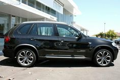 All Cars, Used Cars, Car Deals, Side View, Bmw X5, Cars For Sale, Boats, Favorite Things, Sweet