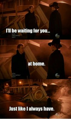 "#OnceUponATime 5x16 ""Our Decay"" - Hades and Zelena"