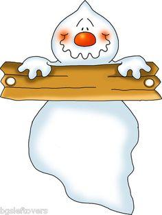 ghost Halloween Rocks, Halloween Drawings, Halloween Clipart, Halloween Items, Halloween Pictures, Halloween Ghosts, Halloween Cards, Holidays Halloween, Happy Halloween