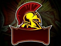 Logo Desing, Game Logo Design, Esports Logo, Army Wallpaper, Shirt Print Design, Armor Of God, Photo Logo, Free Logo, Creative Logo