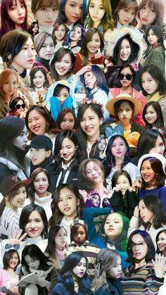 34 Super Ideas Memes Heart Kpop Twice Extended Play, Nayeon, Warner Music, Twice Album, Sana Momo, Jihyo Twice, Memes In Real Life, Chaeyoung Twice, Memes Funny Faces