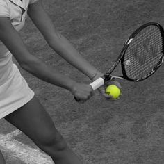 When we think of #Wimbledon, we think of the iconic tennis whites, the green of the courts and balls, and the summertime excitement of it all. The players dazzle us with their beautiful #watches and their glimmering #jewellery. Feel a part of the games this year and join in with the #glamour - #discountcode is live on our instagram page now! - #londonde #diamond #emerald #diamonds #emeralds #luxuryjewellery #bespokejewellery #luxuryring #luxuryfashion #wimbledonchampionships #tennisbracelet Bespoke Jewellery, Luxury Jewelry, Tennis Whites, Wimbledon Champions, Tennis Racket, Jewelry Making, Luxury Fashion, Beautiful Watches, Emeralds