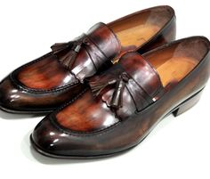 Online shopping from a great selection at Clothing, Shoes & Jewelry Store. Hot Shoes, Men's Shoes, Shoe Boots, Dress Shoes, Luxury Shoes, Loafers Men, Leather Shoes, Oxford Shoes, Footwear