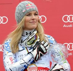 Google Image Result for http://images5.fanpop.com/image/photos/27800000/World-Cup-Season-2010-2011-lindsey-vonn-27855824-783-768.jpg