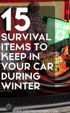 winter-car-survival-items