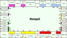 tavola-monopoly-in-formato-a4-da-stampare