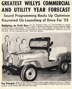 1955-01-kaiser-willys-news-cj5-sales