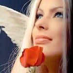 Doando Vida: Escolha viver o amor em sua plenitude. Escolha viver o amor em sua plenitude. Escolha sempre viver o amor em sua plenitude, pratique o amor supremo de Deus, não existe viver meio amor. Os mais expressivos atos religiosos perdem todo o mérito diante de Deus se não forem motivados pelo amor. É o amor que dá sentido aos dons e às virtudes cristãs... Abraços e muita paz!