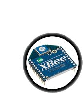 XBee Tips & Tricks ----  Looking for FUN new XBEE projects?!?!?!  Check out http://xbeehq.com/ !!!