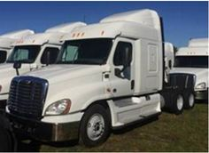 10 trucks are available #2013 #Freightliner #Cascadia #MidRoof #wholesaletrucktrader http://www.intertrucksusa.com/Truck/View/d686a264-6f23-4b26-95ca-0fc37cbe4fa8