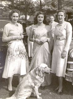 HH Maharani Gayatri Devi, Rajmata of Jaipur. She was daughter of Prince Jitendra Narayan and Indira Devi of Cooch behar.