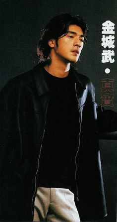 takeshi kaneshiro | Takeshi Kaneshiro photo