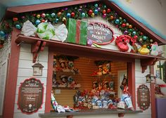 You know that feeling you get on Christmas morning when you discover your stocking filled with goodies? What if you could give that gift to someone AND make a difference for the children of Anaheim?