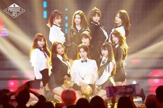 Sakura Miyawaki, Yu Jin, Japanese Girl Group, Kim Min, Nanami, The Wiz, Kpop Girls, Honda, Princess Zelda