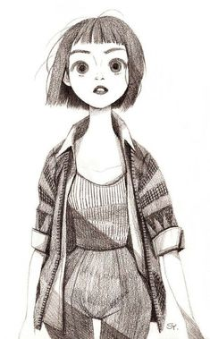 ✤ || CHARACTER DESIGN REFERENCES | キャラクターデザイン | çizgi film • Find more at https://www.facebook.com/CharacterDesignReferences http://www.pinterest.com/characterdesigh